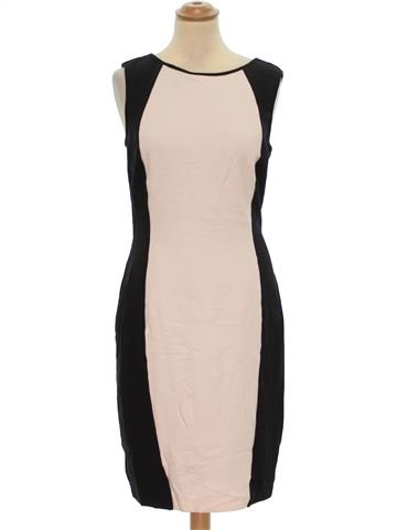 Vestido mujer NEXT 40 (M - T2) invierno #1401856_1