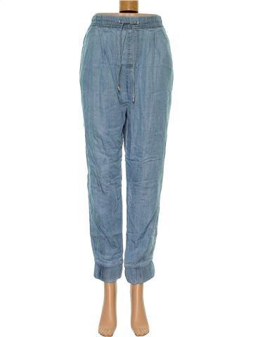 Pantalon femme ESMARA 46 (XL - T3) été #1401943_1