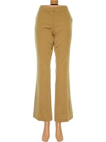 Pantalon femme PRIMARK 36 (S - T1) hiver #1401962_1