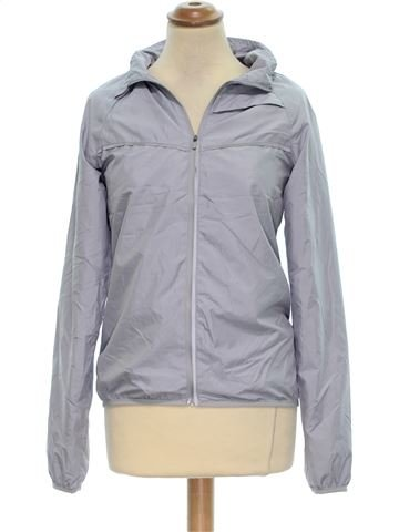 Parka, Trench mujer WORKOUT 34 (S - T1) invierno #1402256_1