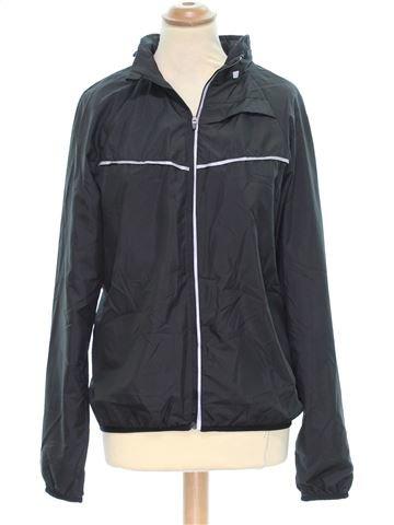Vêtement de sport femme PRIMARK 38 (M - T1) hiver #1402412_1