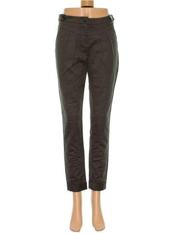 Pantalon femme NEW LOOK 36 (S - T1) hiver #1402516_1