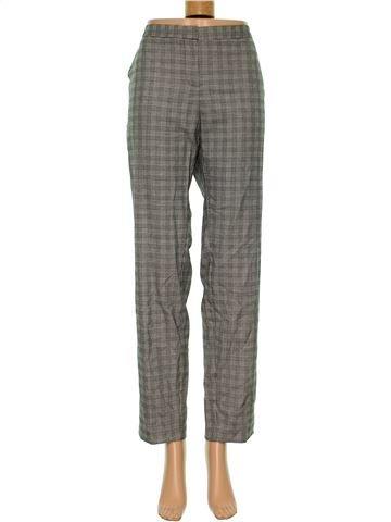 Pantalon femme NEXT 42 (L - T2) hiver #1402584_1