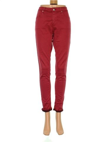 Pantalon femme TOPSHOP 42 (L - T2) hiver #1402587_1