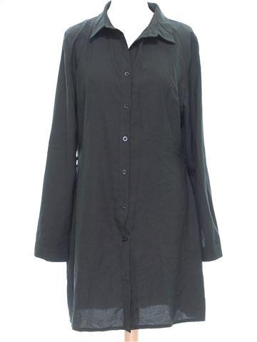 Vestido mujer MISSGUIDED 40 (M - T2) invierno #1402665_1