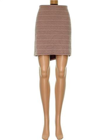 Jupe femme PRIMARK 46 (XL - T3) hiver #1402910_1