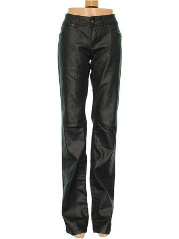 Pantalon femme PREMIUM DENIM 36 (S - T1) hiver #1402928_1
