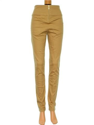 Pantalon femme PIECES M hiver #1402931_1