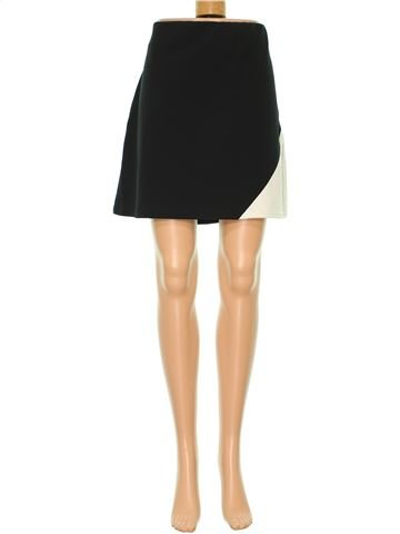 Jupe femme NEW LOOK 44 (L - T3) hiver #1403110_1