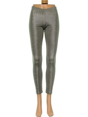 Legging femme YES OR NO M hiver #1403137_1