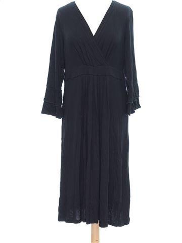 Vestido mujer ANNE WEYBURN 46 (XL - T3) invierno #1403203_1