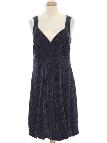 Vestido mujer DUNNES 42 (L - T2) invierno #1403312_1
