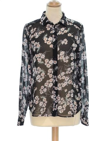 Blusa mujer NEW LOOK 36 (S - T1) invierno #1403319_1