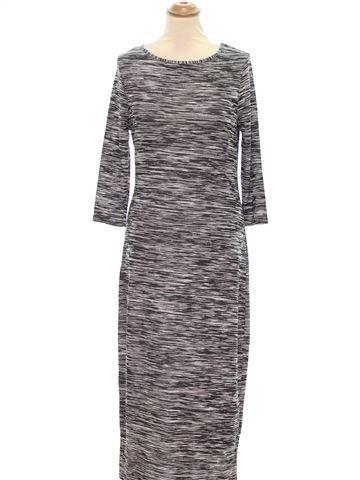 Vestido mujer NEW LOOK 44 (L - T3) invierno #1403572_1