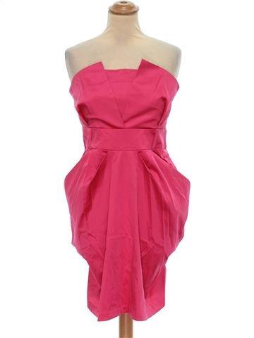 Robe de soirée femme MISS SELFRIDGE 42 (L - T2) été #1403576_1