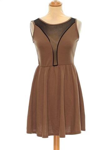 Vestido mujer JUSTWEAR XS invierno #1403583_1