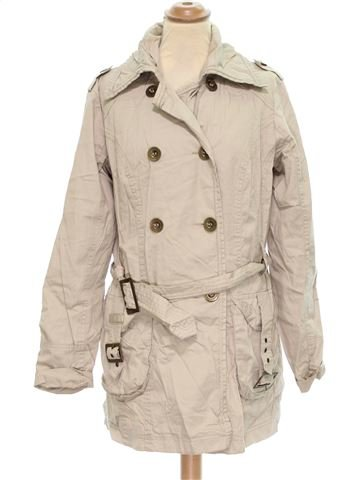 Parka, Trench femme C&A S hiver #1403643_1
