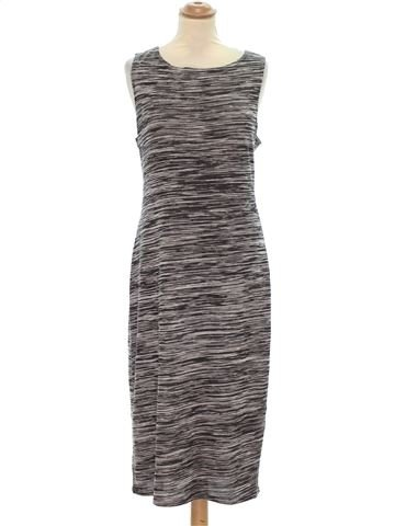 Vestido mujer NEW LOOK 44 (L - T3) verano #1403716_1