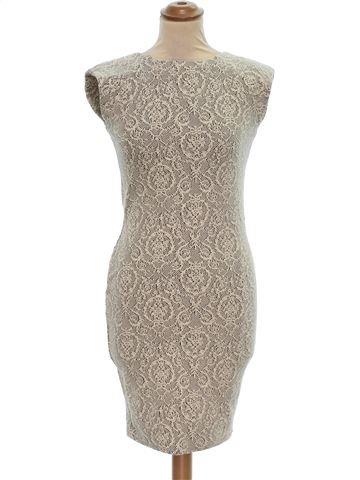 Vestido mujer AX PARIS 38 (M - T1) invierno #1404235_1