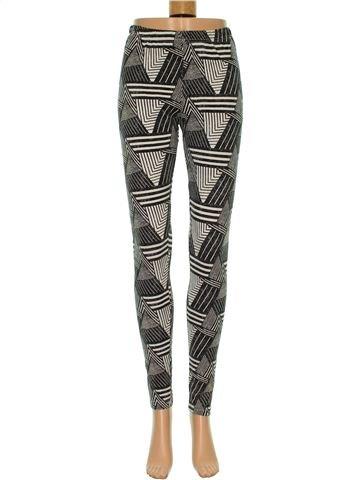 Legging mujer H&M M invierno #1404753_1