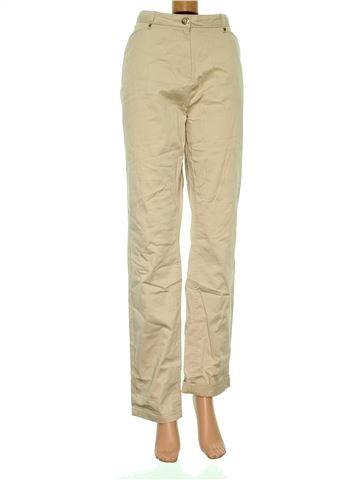 Pantalón mujer PER UNA 42 (L - T2) verano #1404767_1
