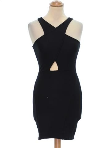 Vestido mujer MISS SELFRIDGE 36 (S - T1) verano #1404863_1