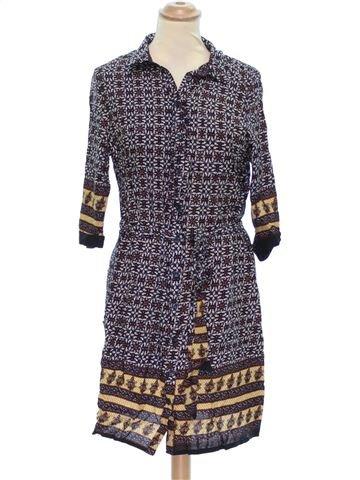 Robe femme AX PARIS 40 (M - T2) été #1405032_1
