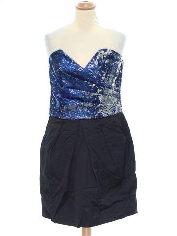 Vestido de noche mujer LIPSY 42 (L - T2) invierno #1405103_1