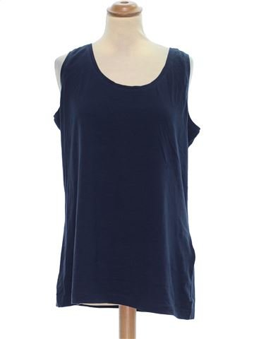 Camiseta sin mangas mujer CHARLES VÖGELE XL verano #1405278_1