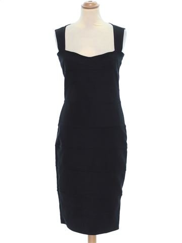 Vestido de noche mujer BOOHOO 40 (M - T2) verano #1405300_1