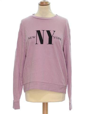 Jersey mujer H&M M invierno #1405311_1