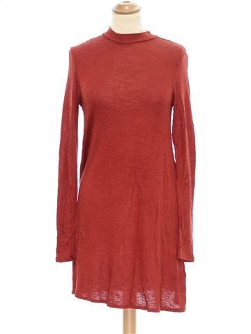 Robe femme H&M 34 (S - T1) hiver #1405356_1