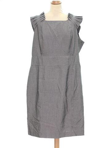 Robe femme ET VOUS 46 (XL - T3) hiver #1405389_1
