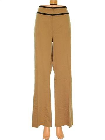 Pantalon femme PEACOCKS 42 (L - T2) été #1405694_1