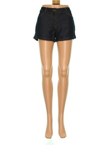 Short mujer GEORGE 38 (M - T1) verano #1405719_1