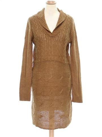 Vestido mujer JANINA 38 (M - T1) invierno #1406032_1