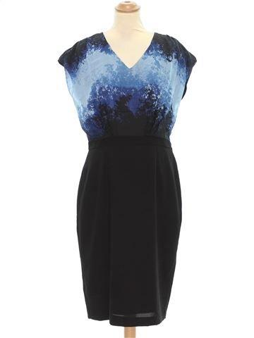 Vestido de noche mujer F&F 38 (M - T1) invierno #1406442_1