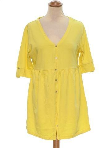 Robe femme BEST CONNECTIONS 42 (L - T2) été #1406738_1