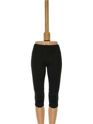 Vêtement de sport femme CRANE 36 (S - T1) été #1407197_1