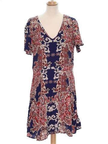 Robe femme OASIS 40 (M - T2) été #1411946_1