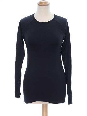 Vêtement de sport femme WORK OUT 36 (S - T1) hiver #1412004_1