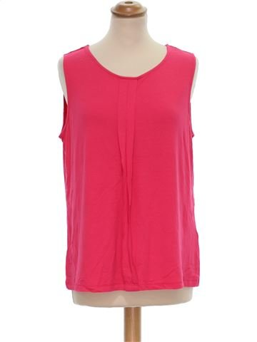 Camiseta sin mangas mujer BHS 44 (L - T3) verano #1412076_1