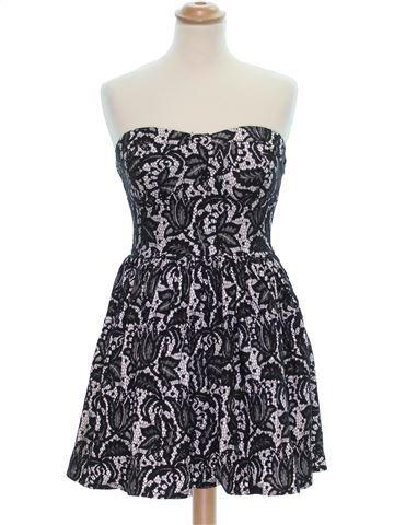 Vestido de noche mujer MISO 36 (S - T1) verano #1412175_1