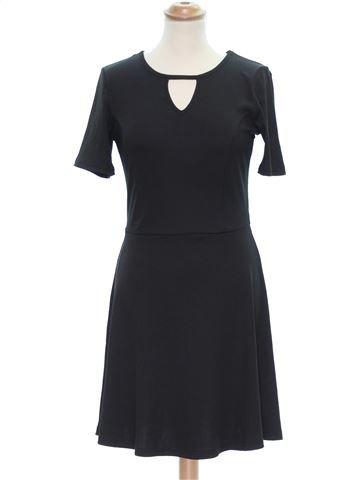 Robe femme H&M 36 (S - T1) été #1412266_1