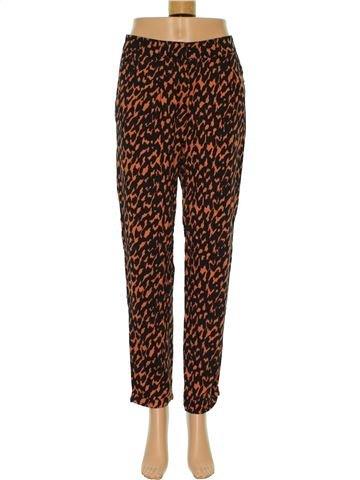 Pantalon femme MISO 38 (M - T1) été #1412377_1