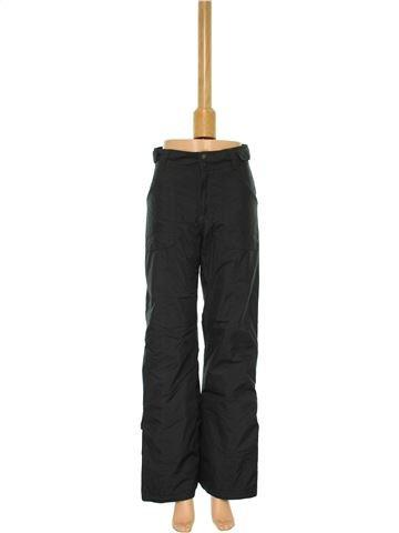 Vêtement de sport femme ROXY XS hiver #1412400_1