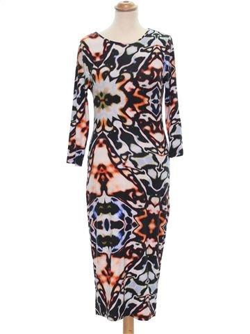 Robe femme RIVER ISLAND 38 (M - T1) hiver #1412843_1