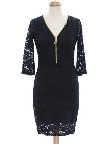 Robe femme MADE IN ITALY S hiver #1412847_1