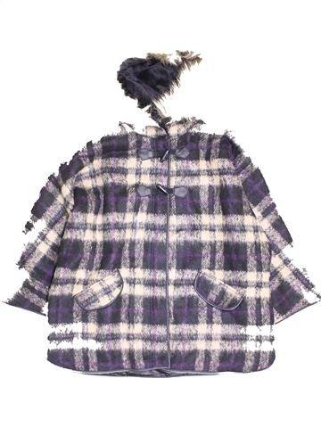 Veste fille I LOVE GIRLSWEAR violet 13 ans hiver #1412902_1