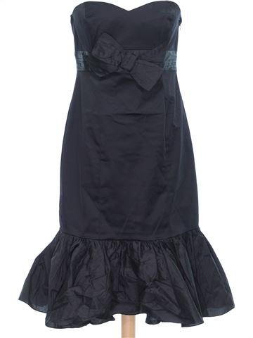 Vestido de noche mujer COAST 40 (M - T2) invierno #1412923_1